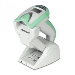 Datalogic Gryphon M4100