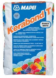 Mapei Kerabond T 25kg