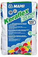 Mapei Keraflex Easy 25kg