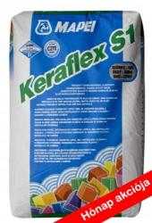 Mapei Keraflex S1 25kg