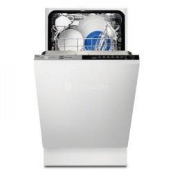 Electrolux ESL 4500