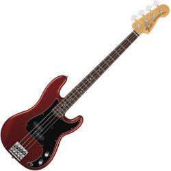 Fender Nate Mendel P-Bass