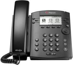 Polycom VVX 300 (2200-46135-025)