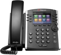 Polycom VVX 400 2200-46157-025