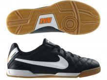 Nike Tiempo Natural IV IC