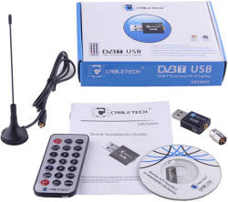 CableTech URz0085