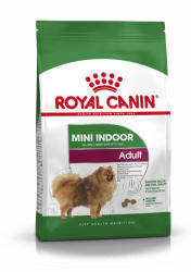 Royal Canin Mini Adult Indoor 1,5kg