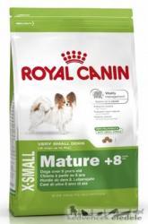 Royal Canin Mini Mature +8 800g