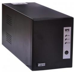 Intex KOM0037 1050VA