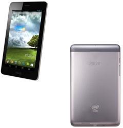 ASUS Fonepad ME371MG-1B045A