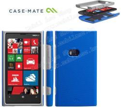 Case-Mate CM024886
