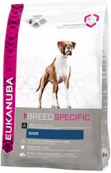 Eukanuba Adult Boxer 2 x12kg