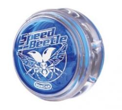 Duncan Speed Beetle yo-yo