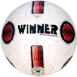 Winner Typhon Sala