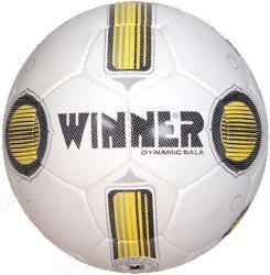 Winner Dynamic Sala