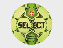 Select Indoor Speed