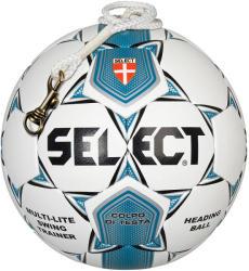 Select Colpo Di Testa