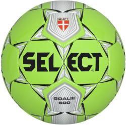 Select Goalie