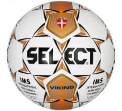 Select Viking