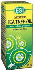 ESI Ausztrál teafaolaj 10ml