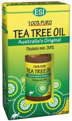 ESI Ausztrál teafaolaj 25ml