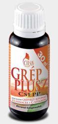 Celsus Grép Plusz cseppek 30ml