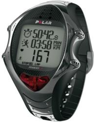 Polar RS800CX GPS (G5)
