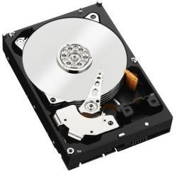 Western Digital 320GB 8MB SATA3 WD3200LPVX