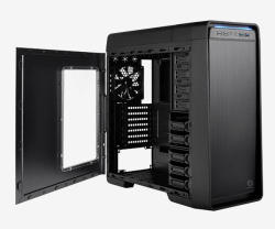 Thermaltake Urban S41 Window (VP600M1W2N)