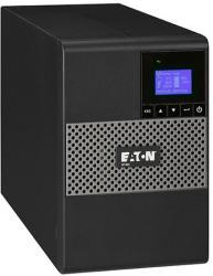 Eaton 5P 1150VA Tower (5P1150i)