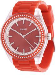 Esprit ES9006920