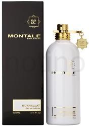Montale Mukhallat EDP 100ml