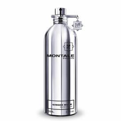Montale Ginger Musk EDP 100ml