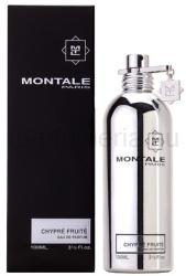 Montale Chypré Fruité EDP 100ml