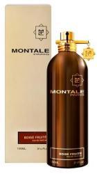 Montale Boisé Fruité EDP 100ml