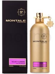 Montale Velvet Flowers EDP 100ml