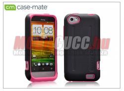 Case-Mate Tough HTC One V