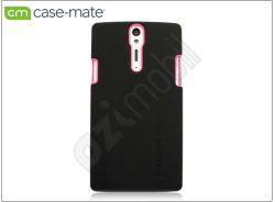 Case-Mate Tough Sony Xperia S