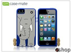 Case-Mate Creatures iPhone 5