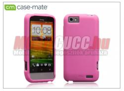 Case-Mate Smooth HTC One V