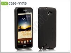 Case-Mate Smooth Samsung i8150 Galaxy W