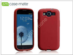 Case-Mate Smooth Samsung i9300 Galaxy S III
