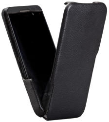 Case-Mate Signature Flip Blackberry Z10