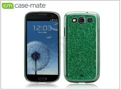 Case-Mate Glam Samsung i9300 Galaxy S III