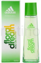 Adidas Floral Dream EDT 75ml