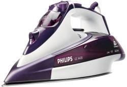 Philips GC4420/02