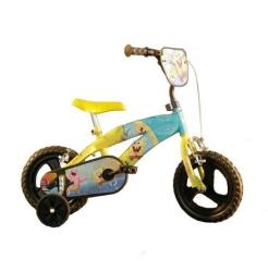 Dino Bikes Spongebob 12 125XL-SP