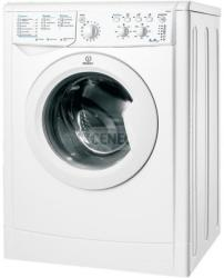 Indesit IWC 61251 Eco