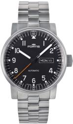Fortis Spacematic 623.10