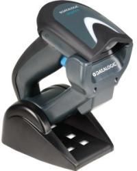 Datalogic Gryphon M4400 2D